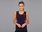 Nike Style 523407-506