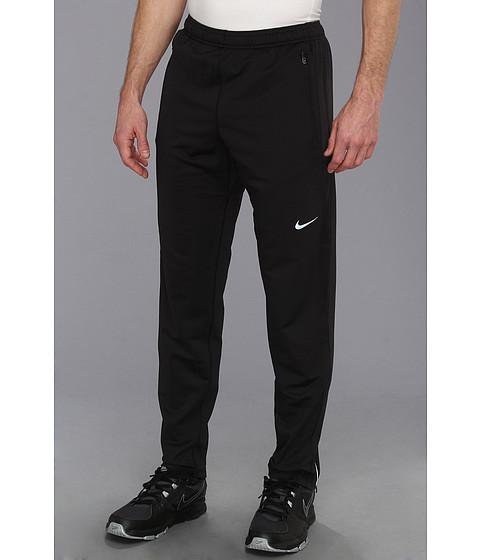 544efff424f2 UPC 884498933770 product image for Nike - Element Thermal Pant ( Black Black Reflective ...
