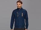 Nike Style 559551-411