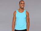 Nike Style 519694-408