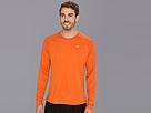 Nike Style 519700-846