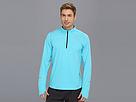 Nike Style 504606-408