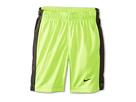 Nike Kids Fly Short (Little Kids) (Volt)