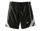 Nike Kids Dunk Short