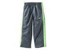 Nike Kids OT Pant
