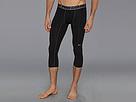 Nike Style 586918 010