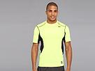 Nike Style 449841-704