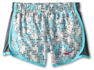 Nike Kids Girls' GFX Tempo Short