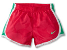 Nike Kids GFX Tempo Big Circles Shorts