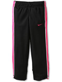SALE! $16.99 - Save $21 on Nike Kids Waffle Dri Fit Pant (Black) Apparel - 55.29% OFF $38.00