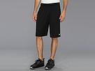 Nike Style 519501 015