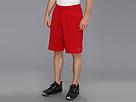 Nike Style 519501 652