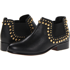 Betsey Johnson Sadie (Black) Footwear