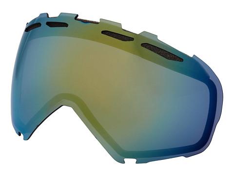 d0521c44922e Arnette Goggles UPC   Barcode