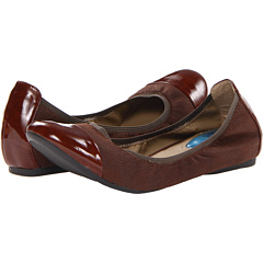 SALE! $16.99 - Save $32 on Fitzwell Abella (Chocolate) Footwear - 65.33% OFF $49.00