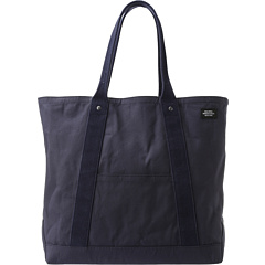 SALE! $69.99 - Save $55 on Jack Spade Reversible Alpha Tote (Multi) Bags and Luggage - 44.01% OFF $125.00