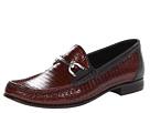 Donald J Pliner Style NADIM-G6-275