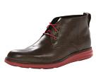 Donald J Pliner Style EYES-9898-301