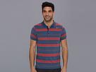 Nike Style 551591-411