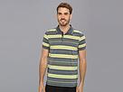 Nike Style 551591-479