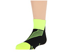 Nike Style SX4795-700