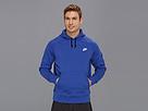 Nike Style 598707-493