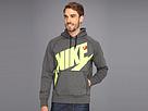 Nike Style 586182-073