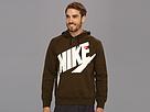 Nike Style 586182-391