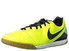 Nike Style 525171-703