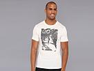Nike Style 576240-170