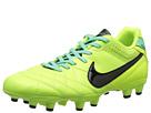 Nike Style 509085-703