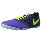 Nike Style 580455-575
