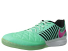 Nike Style 580456-360