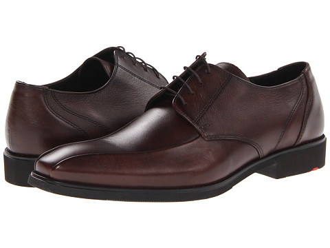 Lloyd - Goodman (Espresso) Men's Shoes