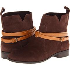 BC Footwear Talk Is Cheap (Chocolate) Footwear