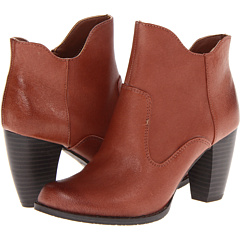 BC Footwear Busy Body (Whiskey) Footwear