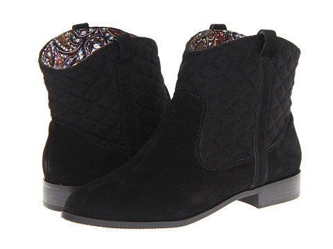 BC Footwear - Bad To The Bone (Black) Women