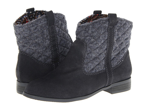 BC Footwear - Bad To The Bone (Grey) Women