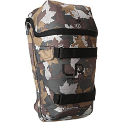 SALE! $24.99 - Save $34 on L R G Core Collection Dev Pack (Olive Wood Camo) Bags and Luggage - 57.64% OFF $59.00