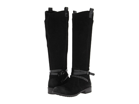 BC Footwear - It's a Date (Black) Women's Boots