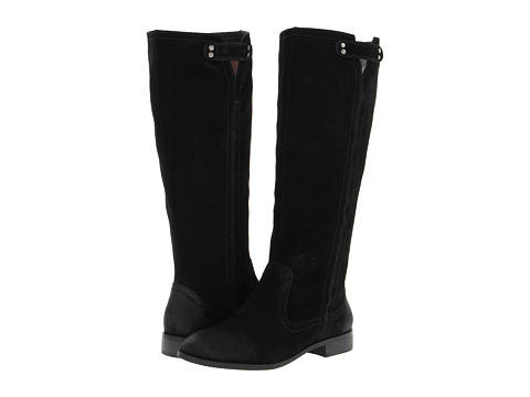 Seychelles - Nothing To Hide (Black) Women's Boots
