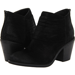 Seychelles Devoted (Black) Footwear