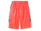 Nike Kids Elite Stripe Short
