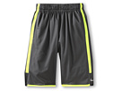 Nike Kids Triple Double Short