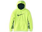 Nike Kids KO 2.0 Swoosh GFX OTH Hoodie (Little Kids/Big Kids) (710)
