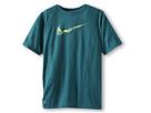 Nike Kids Legend GFX Fill Short-Sleeve Tee