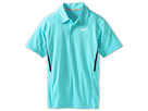 Nike Kids N.E.T. UV S/S Polo