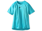 Nike Kids Boys' Contemporary Athlete TP US Open Shirt
