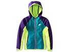 Nike Kids Ya Ultimate Practice Jacket