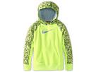 Nike Kids KO 2.0 OTH AOP Hoodie